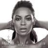Single Ladies Put a Ring On It - Beyoncé mp3