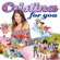 Kiss Me Licia - Cristina D'Avena Top 100 classifica musicale  Top 100 canzoni per bambini