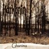 Harkonin