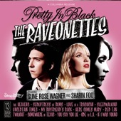 The Raveonettes - Love In a Trashcan (Album Version)