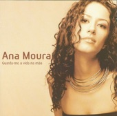 Ana Moura - Preso entre o sono e o sonho