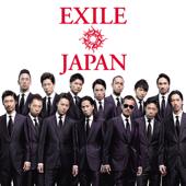 End Of The Day Feat. Boyz II Men [A's Urban Version] EXILE ATSUSHI - EXILE ATSUSHI