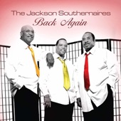 Jackson Southernaires - Another Day