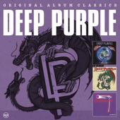 Anya - Deep Purple