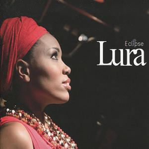Lura - Na Nha Rubera