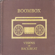 Visions of Backbeat - BoomBox
