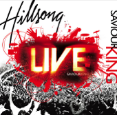 Saviour King (Live)