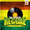 Best Of Reggae Volume 1