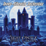 Night Castle - Trans-Siberian Orchestra - Trans-Siberian Orchestra