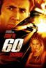 Gone In 60 Seconds - Dominic Sena