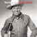 Peter Cottontail - Gene Autry