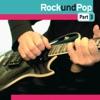 Rock und Pop, Pt. 3