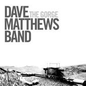 Dave Matthews Band - Proudest Monkey (Live)