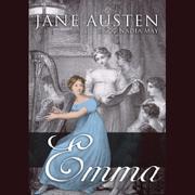 Download Emma (Unabridged) Audio Book