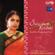 Swagatham Krishna - Sudha Raghunathan