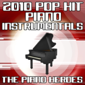 Just the Way You Are (Piano Instrumental Version) - The Piano Heroes