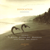 [Download] Invocation MP3