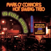 Wynton Marsalis;Mark O'Connor;Frank Vignola;Jon Burr;Jane Monheit - As Time Goes By