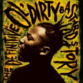 Ol' Dirty Bastard - Shimmy Shimmy Ya (2005 Remaster)