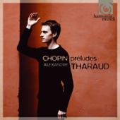 [Download] 24 Préludes, Op. 28, No. 4 in E Minor: Largo MP3