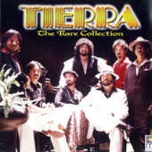 Tierra - Together (Juntos) [Rare Spanish Version]