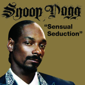 Sensual Seduction (feat. Robyn) [Fyre Dept. Remix]