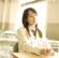 Reprise Shimokawa Mikuni Anison Best - Mikuni Shimokawa