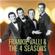 Frankie Valli & The Four Seasons Stay - Frankie Valli & The Four Seasons