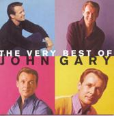 The Very Best of John Gary