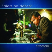 Alors on danse - Single