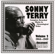 Rock Me Momma - Sonny Terry