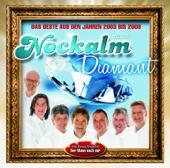 Nockalm Diamant: Das Beste aus den Jahren 2003 bis 2008
