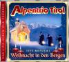 Stille Nacht, heilige Nacht - Alpentrio Tirol