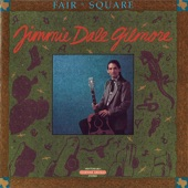 Jimmie Dale Gilmore - Just a Wave, Not the Water