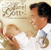 La Le Lu - Karel Gott