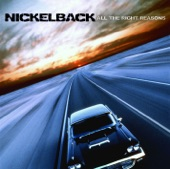 Nickelback - Next Contestant
