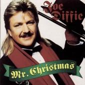 Joe Diffie - Leroy The Redneck Reindeer (Album Version)