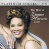 Dionne Warwick - That's What Friends Are For (Live)  arte