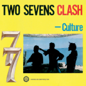 Two Sevens Clash