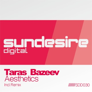 Da Vinci - EP by Taras Bazeev & Maxim Yurin on Apple Music