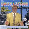 Bosse Larsson och barnkör - Nu Är Det Jul Igen bild