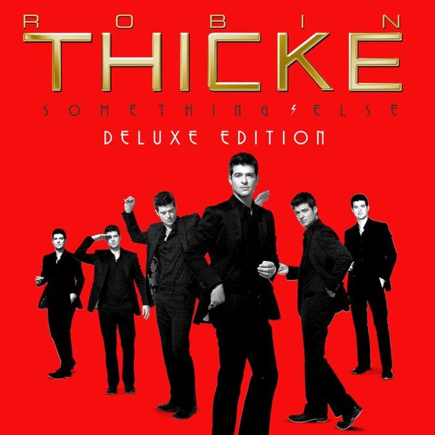 Robin thicke sex therapy torrent