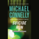 Michael Connelly - Suicide Run: Three Harry Bosch Stories (Unabridged)