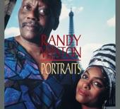 Randy Weston - I Mean You