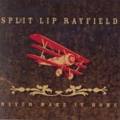 Split Lip Rayfield - Love Please Come Home