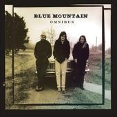 Blue Mountain - Lakeside
