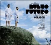 CORAZON (Spain) - nuevo futuro