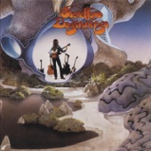 Steve Howe - The Nature Of The Sea
