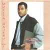 Charles Charamba & Fishers Of Men - Mhinduro Iripo artwork