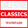 Charlie Feathers - One Hand Loose artwork